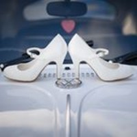 The Yorkshire Wedding Car Co