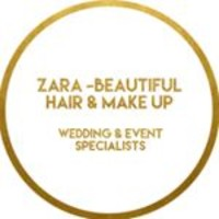 Zara - Beautiful Hair & MakeUp